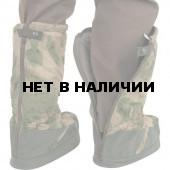 Бахилы-Чуни ANA Tactical мох