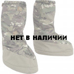 Бахилы-Чуни ANA Tactical multicam
