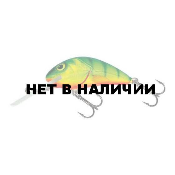 Воблер SALMO POLAND тонущий HORNET S 03 HP