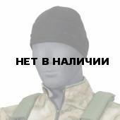 Шапка Stich Profi Stich Profi с увеличенной ушной зоной Цвет: Черный