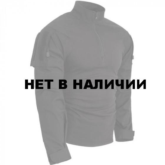 Рубашка ANA Tactical М3 боевая черная
