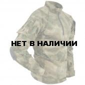 Рубашка ANA Tactical М3 боевая мох