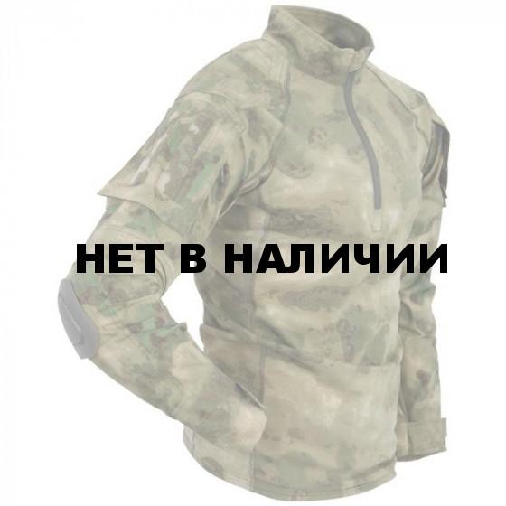 Рубашка ANA Tactical М3 боевая A-tacs FG