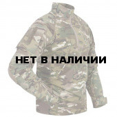 Рубашка ANA Tactical М3 боевая multicam