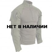 Рубашка ANA Tactical М3 боевая олива