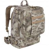 Рюкзак ANA Tactical Бета v2 тактический 35 литров A-tacs AU