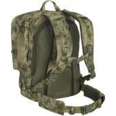 Рюкзак ANA Tactical Бета v2 тактический 35 литров A-tacs FG