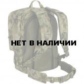 Рюкзак ANA Tactical Бета v2 тактический 35 литров мох