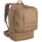 Рюкзак ANA Tactical Бета v2 тактический 35 литров coyote brown