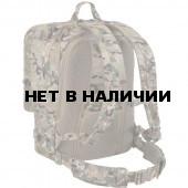 Рюкзак ANA Tactical Бета v2 тактический 35 литров multicam