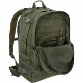 Рюкзак ANA Tactical Бета v2 тактический 35 литров OD Green