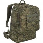Рюкзак ANA Tactical Бета v2 тактический 35 литров ЕМР