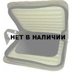 Чехол Aquatic Ч-08М для блесен и воблеров маленький, 11х15 см