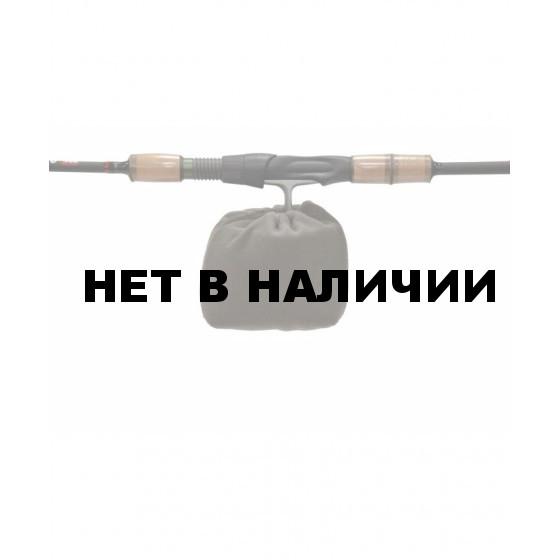 Чехол Aquatic для катушки ч-33 11х11х6см