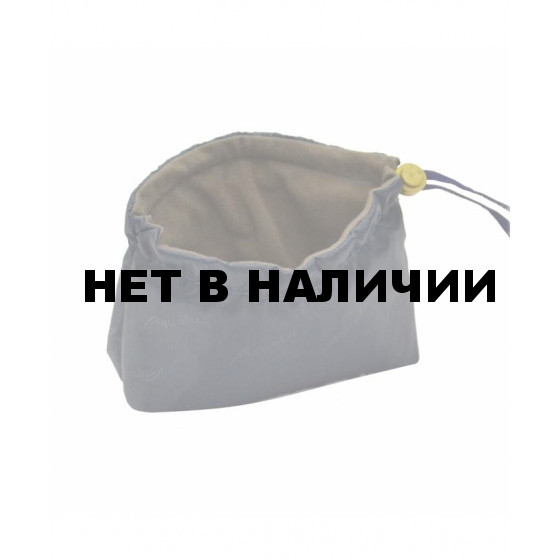 Чехол Aquatic для катушки Ч-34 20х13х7см