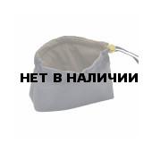 Чехол Aquatic для катушки Ч-35 22х14х7см