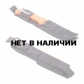 Чехол для ножа Kiwidition Pukoro M черный