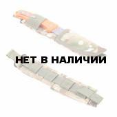 Чехол для ножа Kiwidition Pukoro M multicam