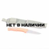 Чехол для ножа Kiwidition Pukoro M олива