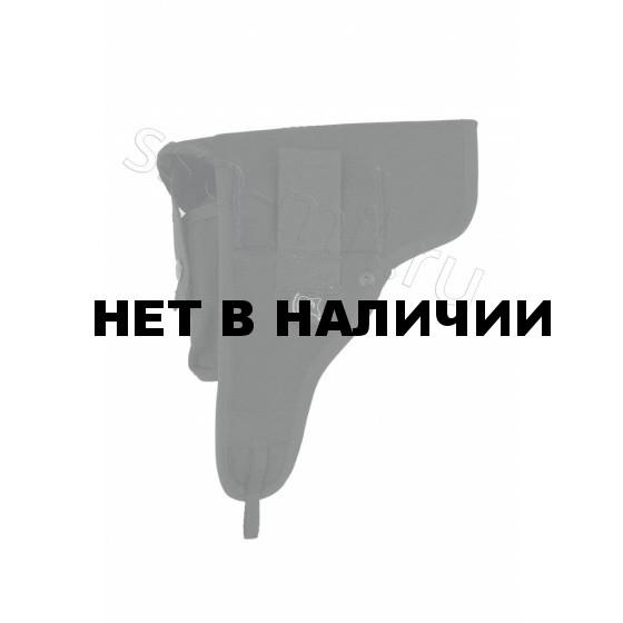 Кобура ССО КП-44 для АПС черная