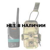 Подсумок Stich Profi под радиостанцию универсальный Егерь