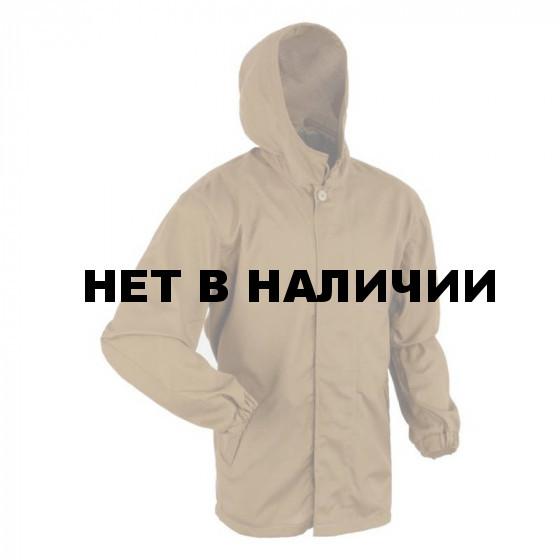 Костюм ANA Tactical Крот хаки