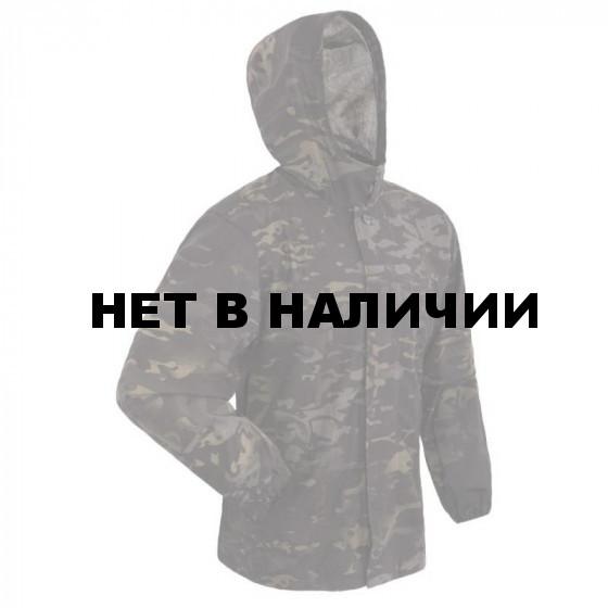 Костюм ANA Tactical Крот multicam black