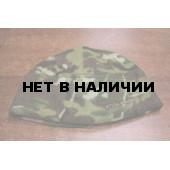 Шапка Stich Profi Stich Profi с флагом Цвет: MULTICAM