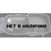 Кобура-вкладыш Holster ПМ кордура черный