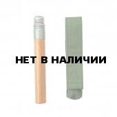 Подсумок Stich Profi под сигнальный патрон РОП-30 Цвет: Черный, ИК ремиссия: Нет