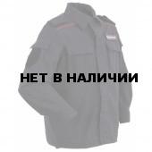 Костюм ANA Tactical Ночь 91 МР Полиция синий