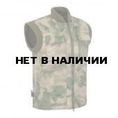 Жилет ANA Tactical утепленный A-Tacs FG