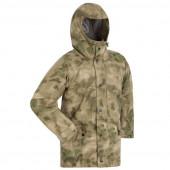 Костюм ANA Tactical Дождь влаговетрозащитный A-tacs FG