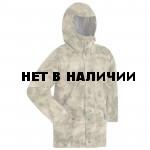 Костюм ANA Tactical Дождь влаговетрозащитный мох