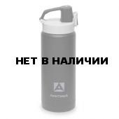 Термос АРКТИКА АРКТИКА Сититерм 702 Черный 0.5л