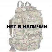 Рюкзак ANA Tactical Дельта 60Л Multicam
