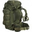 Рюкзак ANA Tactical Дельта 60Л OD Green