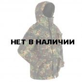 Куртка ANA Tactical MDD рип-стоп излом