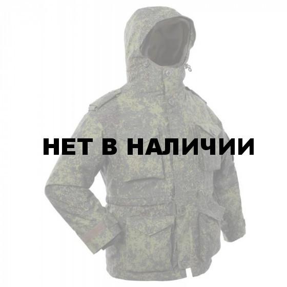 Куртка ANA Tactical MDD рип-стоп ЕМР