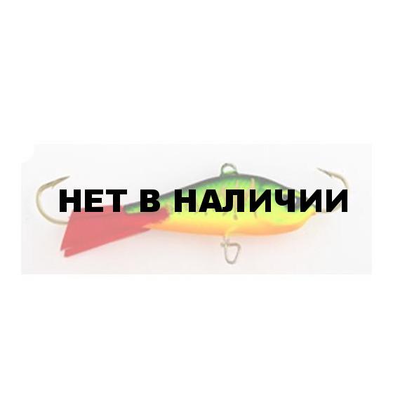 Балансир LUCKY JOHN BALTIC 5 50мм/301RT 10 шт