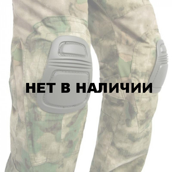 Брюки ANA Tactical тактические с наколенниками A-tacs FG