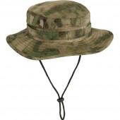 Панама ANA Tactical 100% хлопок A-tacs FG