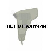 Кобура ССО КП-44 для АПС олива