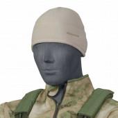 Шапка Stich Profi Stich Profi с увеличенной ушной зоной Цвет: Бежевый