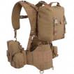 Система ANA Tactical М-1 поясная разгрузочная coyote brown