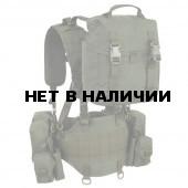 Система ANA Tactical М-1 поясная разгрузочная OD Green