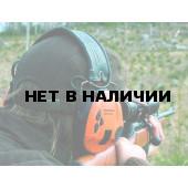 Наушники URSUS активные 3М Peltor SportTac Hunting для охоты с автоматической регулировкой уровня звука