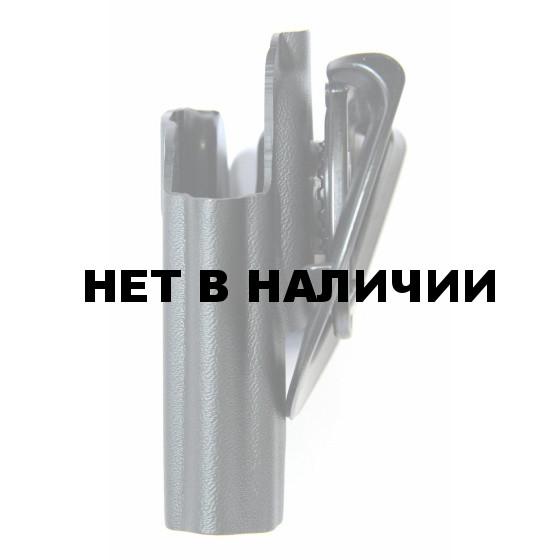Кобура Stich Profi пластиковая под ПЯ Модель №24