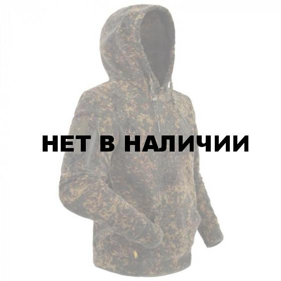 Толстовка ANA Tactical флисовая ЕМР