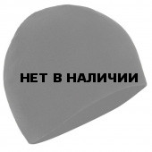 Шапка ANA Tactical M1 флисовая черная